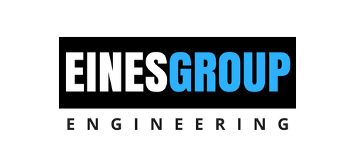EINESGROUP – Engineering & Project Management